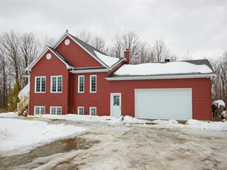 Maison à vendre à Cleveland, Estrie, 411, Chemin  Bédard, 14470661 - Centris.ca
