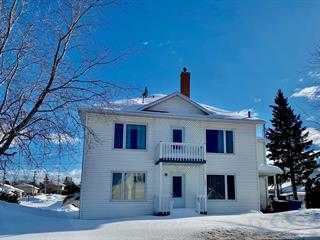 Duplex for sale in Mont-Joli, Bas-Saint-Laurent, 127, Avenue  Rioux, 21847812 - Centris.ca