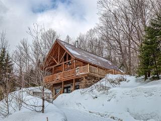 Maison à vendre à Lac-Delage, Capitale-Nationale, 147, Avenue des Monts, 23395062 - Centris.ca