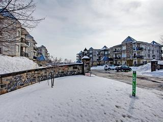 Condo for sale in Saint-Eustache, Laurentides, 178, Chemin de la Grande-Côte, apt. 202, 12809231 - Centris.ca