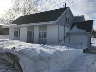 House for sale in Longue-Rive, Côte-Nord, 282, Route  138, 14305559 - Centris.ca