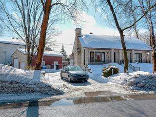 House for sale in Saint-Eustache, Laurentides, 330, Rue  Boileau, 10862402 - Centris.ca