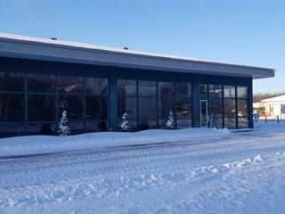 Bâtisse commerciale à vendre à Lévis (Les Chutes-de-la-Chaudière-Ouest), Chaudière-Appalaches, 2435, Route  Lagueux, 27638880 - Centris.ca