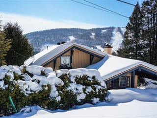 Maison à vendre à Piedmont, Laurentides, 528, Chemin des Peupliers, 21026982 - Centris.ca