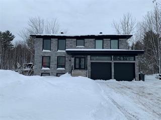 Duplex for sale in Terrebonne (Terrebonne), Lanaudière, 5474Z - 5476Z, Chemin  Gascon, 12574123 - Centris.ca