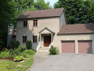 Maison à louer à Saint-Lazare, Montérégie, 1781, Rue du Malard, 10316691 - Centris.ca