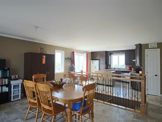 House for sale in Kamouraska, Bas-Saint-Laurent, 295, Rang de la Haute-Ville, 13296117 - Centris.ca