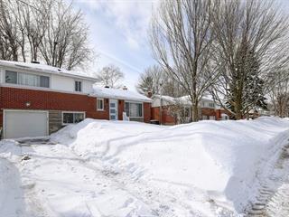 House for sale in Pointe-Claire, Montréal (Island), 144, Avenue  Viking, 23375432 - Centris.ca