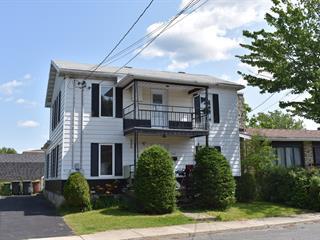Condo / Apartment for rent in Drummondville, Centre-du-Québec, 162, Rue  Saint-Philippe, 14193971 - Centris.ca