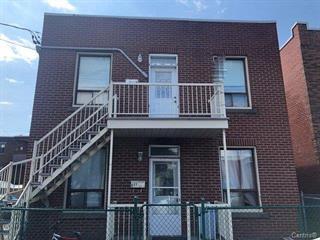 Duplex for sale in Montréal (Lachine), Montréal (Island), 611 - 613, Avenue  George-V, 28351395 - Centris.ca