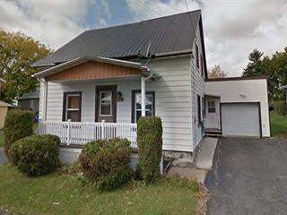 Maison à vendre à Saint-Wenceslas, Centre-du-Québec, 1165, Rue  Hébert, 27221694 - Centris.ca