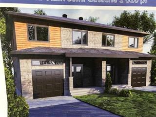 Maison à vendre à Gatineau (Masson-Angers), Outaouais, 193, Rue des Hauts-Bois, 23898142 - Centris.ca