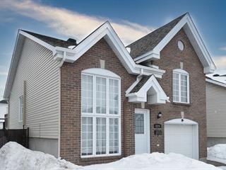 Maison à louer à Vaudreuil-Dorion, Montérégie, 2278, Rue des Morillons, 21690891 - Centris.ca