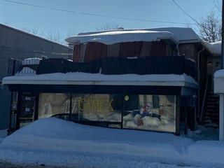 Duplex for sale in Saint-Jérôme, Laurentides, 780 - 782, Rue  Labelle, 24702021 - Centris.ca
