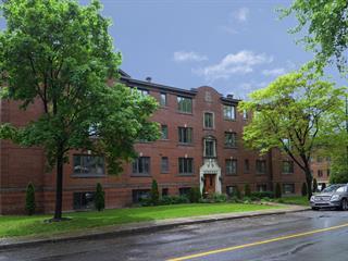 Condo à vendre à Mont-Royal, Montréal (Île), 1270, Chemin  Regent, app. 316, 26082524 - Centris.ca