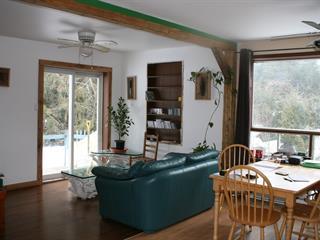 Maison à vendre à Labelle, Laurentides, 1311Z, Chemin de La Minerve, 28252637 - Centris.ca