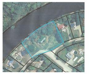 Terrain à vendre à Saint-Félix-de-Valois, Lanaudière, Rue  Pierre, 13081763 - Centris.ca