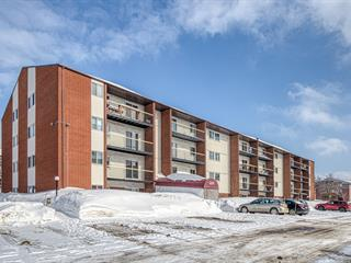 Condo for sale in Québec (Sainte-Foy/Sillery/Cap-Rouge), Capitale-Nationale, 3220, Rue  France-Prime, apt. 104, 14598711 - Centris.ca