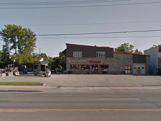 Bâtisse commerciale à vendre à Gatineau (Gatineau), Outaouais, 668, boulevard  Maloney Est, 9189347 - Centris.ca