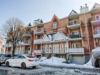 Condo à vendre à Montréal (Rivière-des-Prairies/Pointe-aux-Trembles), Montréal (Île), 16122, Rue  Forsyth, 22615660 - Centris.ca