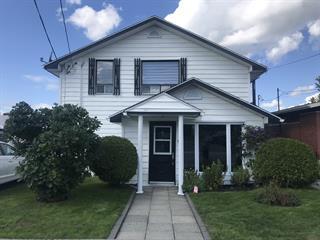Duplex for sale in Saint-Joseph-de-Coleraine, Chaudière-Appalaches, 119 - 121, Avenue  Saint-Joseph, 11908918 - Centris.ca