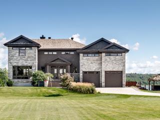 Maison à vendre à L'Ange-Gardien (Capitale-Nationale), Capitale-Nationale, 6560, boulevard  Sainte-Anne, 18793324 - Centris.ca