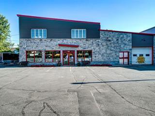 Business for sale in Gatineau (Gatineau), Outaouais, 668, boulevard  Maloney Est, 20208303 - Centris.ca