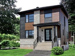Maison à vendre à Lévis (Desjardins), Chaudière-Appalaches, Rue  Marie-Carrier, 15647573 - Centris.ca