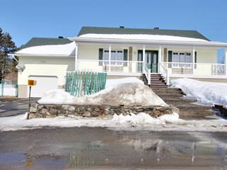 House for sale in Saint-Lucien, Centre-du-Québec, 225, Rue  Laprade, 23091227 - Centris.ca