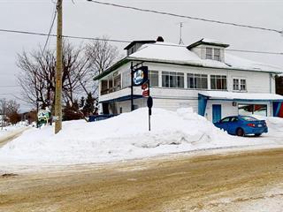 Maison à vendre à Sainte-Sabine (Chaudière-Appalaches), Chaudière-Appalaches, 111, Rue  Principale, 10765950 - Centris.ca