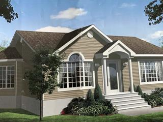 House for sale in Saint-Prime, Saguenay/Lac-Saint-Jean, 1110, Chemin des Oies-Blanches, 21214423 - Centris.ca