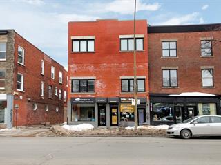 Local commercial à louer à Montréal (Le Plateau-Mont-Royal), Montréal (Île), 4376, Avenue  Papineau, 13613314 - Centris.ca