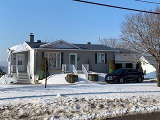 Maison à vendre à Saint-Roch-des-Aulnaies, Chaudière-Appalaches, 222, Route de la Seigneurie, 27890667 - Centris.ca