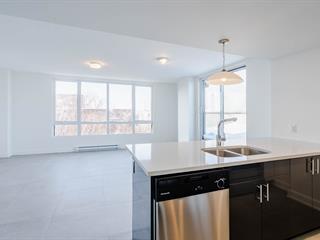 Condo / Apartment for rent in Montréal (Côte-des-Neiges/Notre-Dame-de-Grâce), Montréal (Island), 6250, Avenue  Lennox, apt. 805, 21093043 - Centris.ca