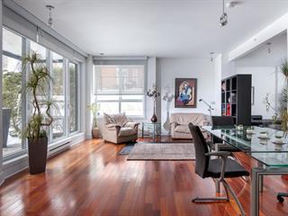 Condo à vendre à Montréal (Ville-Marie), Montréal (Île), 150, Rue  Sherbrooke Est, app. 219, 27970199 - Centris.ca