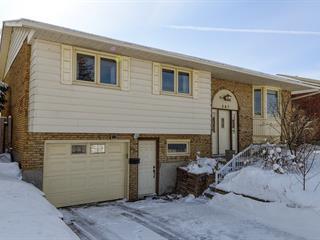 House for sale in Dollard-Des Ormeaux, Montréal (Island), 207, Rue  Hilton, 9541896 - Centris.ca