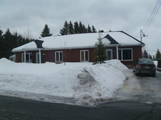 Duplex à vendre à Saint-Georges, Chaudière-Appalaches, 2490 - 2500, 208e Rue, 21109532 - Centris.ca