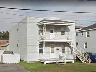 Duplex à vendre à Sorel-Tracy, Montérégie, 11, Rue  Saint-Paul, 11320337 - Centris.ca