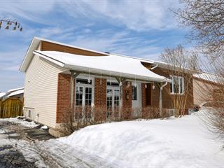 House for sale in Boisbriand, Laurentides, 80, Rue  Piette, 13149373 - Centris.ca