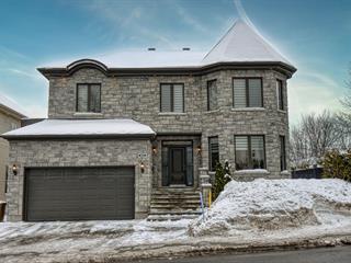 House for sale in Laval (Sainte-Dorothée), Laval, 822, Montée  Gravel, 17412048 - Centris.ca