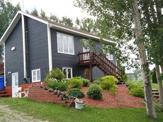 House for sale in Saint-Joseph-de-Lepage, Bas-Saint-Laurent, 225, 4e Rang Ouest, 16946800 - Centris.ca
