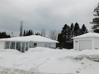 House for sale in Lac-Etchemin, Chaudière-Appalaches, 1119, Route  277, 22790106 - Centris.ca