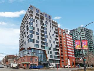 Commercial unit for rent in Montréal (Le Sud-Ouest), Montréal (Island), 1195, Rue  Wellington, suite 601, 17308231 - Centris.ca