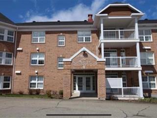 Condo à vendre à Rimouski, Bas-Saint-Laurent, 300, Rue de l'Estran, app. 108, 24742637 - Centris.ca
