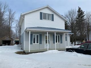 House for sale in Howick, Montérégie, 48, Rue  Mill, 14937548 - Centris.ca
