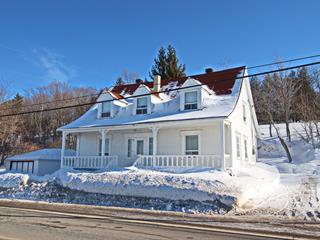 Maison à vendre à Saint-Jean-Port-Joli, Chaudière-Appalaches, 141, Avenue  De Gaspé Ouest, 11416798 - Centris.ca