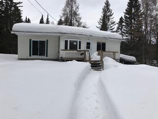 House for sale in Notre-Dame-de-la-Merci, Lanaudière, 2241, Chemin de Notre-Dame-de-la-Merci, 24240977 - Centris.ca