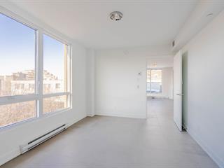 Condo / Appartement à louer à Montréal (Côte-des-Neiges/Notre-Dame-de-Grâce), Montréal (Île), 6250, Avenue  Lennox, app. 504, 23288101 - Centris.ca