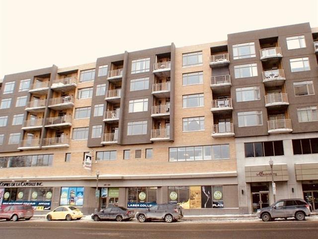 Local commercial à vendre à Québec (La Cité-Limoilou), Capitale-Nationale, 235, boulevard  Charest Est, 21378751 - Centris.ca