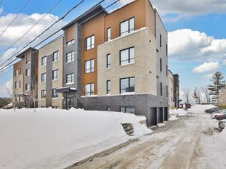 Condo à vendre à Sainte-Anne-des-Plaines, Laurentides, 211, Montée  Gagnon, app. 5, 19959727 - Centris.ca